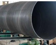 SSAW螺旋焊管国家标准详细分类【螺旋钢管厂】