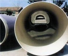 9711国标天然气管道螺旋管