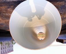 GB/T9711.2-1997螺旋钢管出口