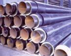 供水Q235B大口径螺旋钢管厂家