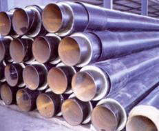 供水专用Q235B大口径螺旋钢管厂家