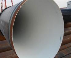 沧州国标螺旋焊接钢管厂家
